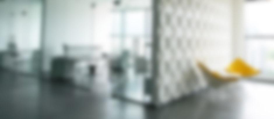 interior-blurred
