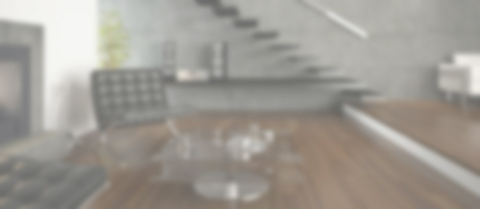 modern-interior-light